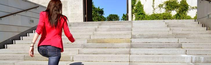 Så går du ner i vikt – utan att gå på gym