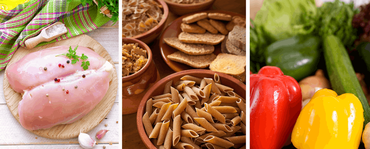 Vad är Dukan diet?