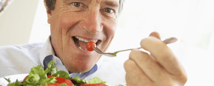 Försöker du gå ner i vikt men har svårt att kontrollera aptiten?