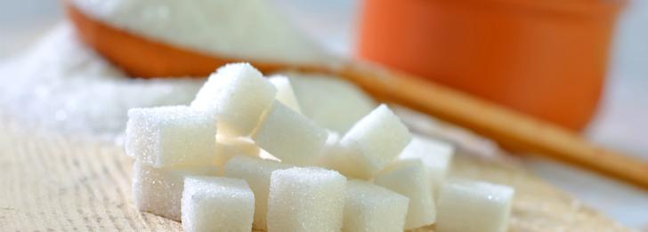 Vad kan man byta ut allt socker mot?