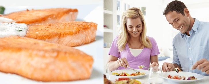 Vad är Atkins diet?