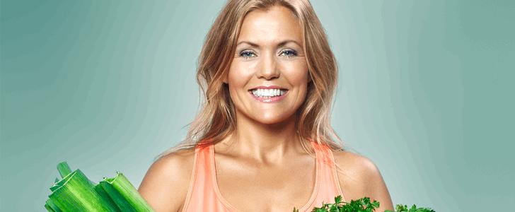 Annika Sjöö: