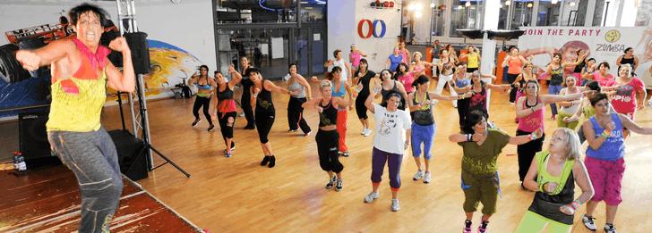 Expertens tips: Här är 2015 års hetaste träningstrender