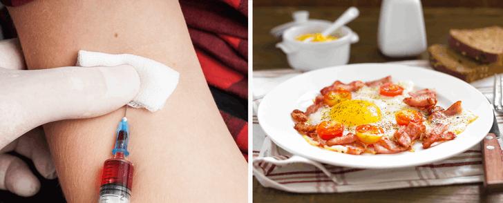 Vad är kolesterol?