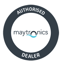 Maytronics Authorised Dealer