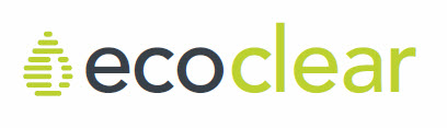 ecoclear-logo-green