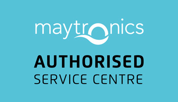 Maytronics-Authorised-Service-Centre