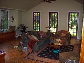Adair Residence