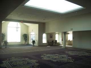 Ephrata Community Church