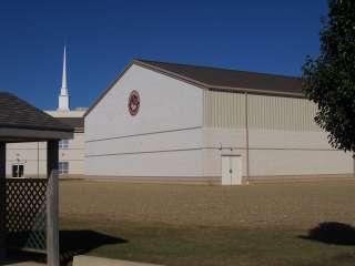 Ephrata Church of the Nazarene
