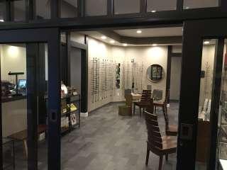 Owens Optometrics