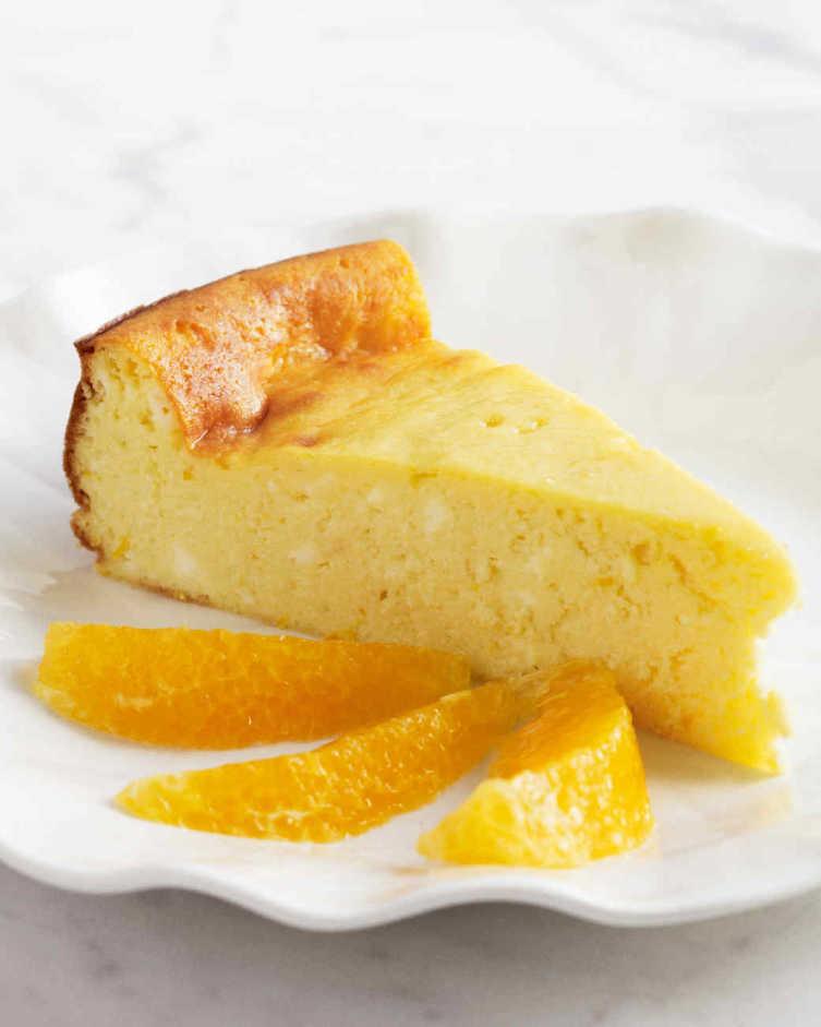 recipe: easter desserts martha stewart [32]