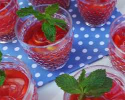 DIY 4th of July – Martha's best decoration, drink, and snack ideas