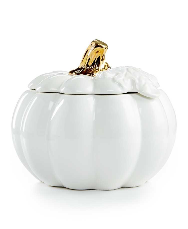 Martha Stewart S Favorite Thanksgiving Serveware