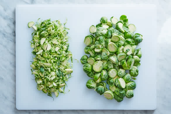 tg16_brusselsprouts_web_step01