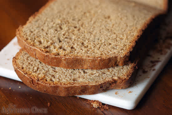 whole-wheat-breadmachine