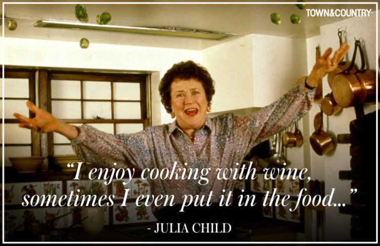 540fe928c6b0e_-_julia_child_wine-lg