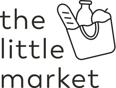 Little Market Logo