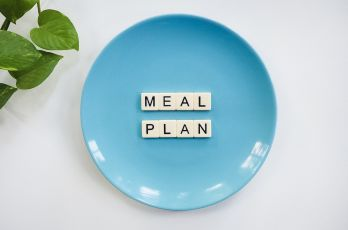 Your Easy Guide to Creating a Good Meal Plan