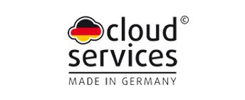Cloud Service made in Germany - Image