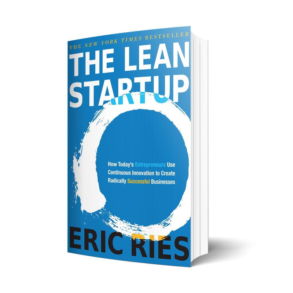 lean-startup-libro