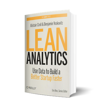 lean-analytics