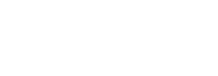 World of Books Logo (White) PNG
