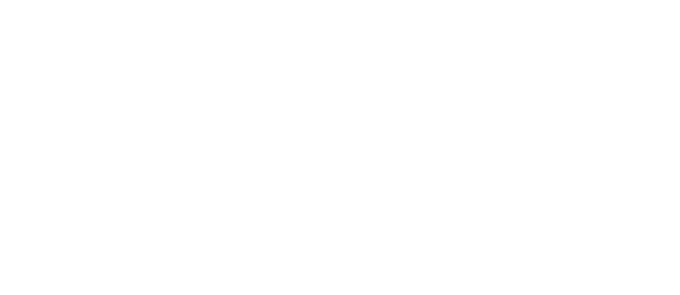 World of Books Group Logo (White) PNG
