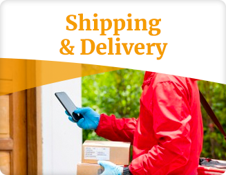 Delivery Costs and Company, Further confirmation of Posting Multiple products Separately, Delivery Timelines