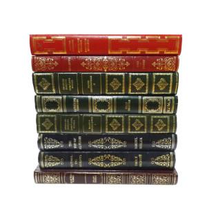 Heron Vintage Books