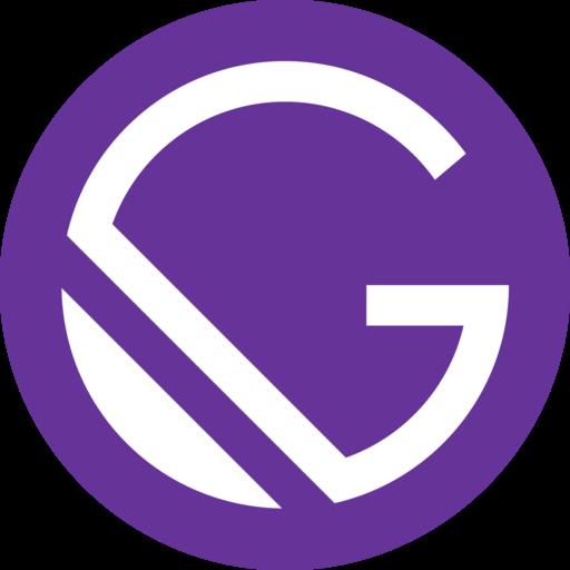GatsbyJS Series — Configure useful plugins and organize