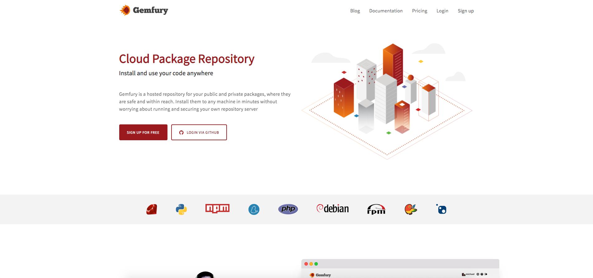 Symph - Mobile Apps, Web Design and Web Development | Work