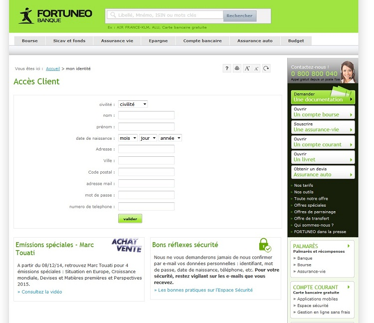 fortuneo-exemple-site-phishing