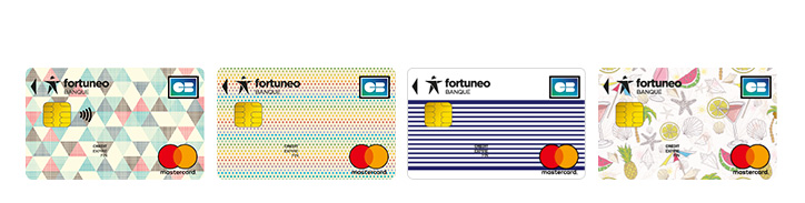 724x183-exemple-personalisation-carte-bancaire-mastercard