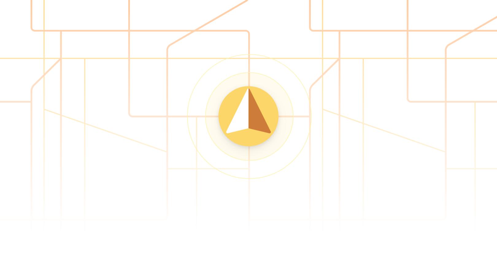 atlas-image
