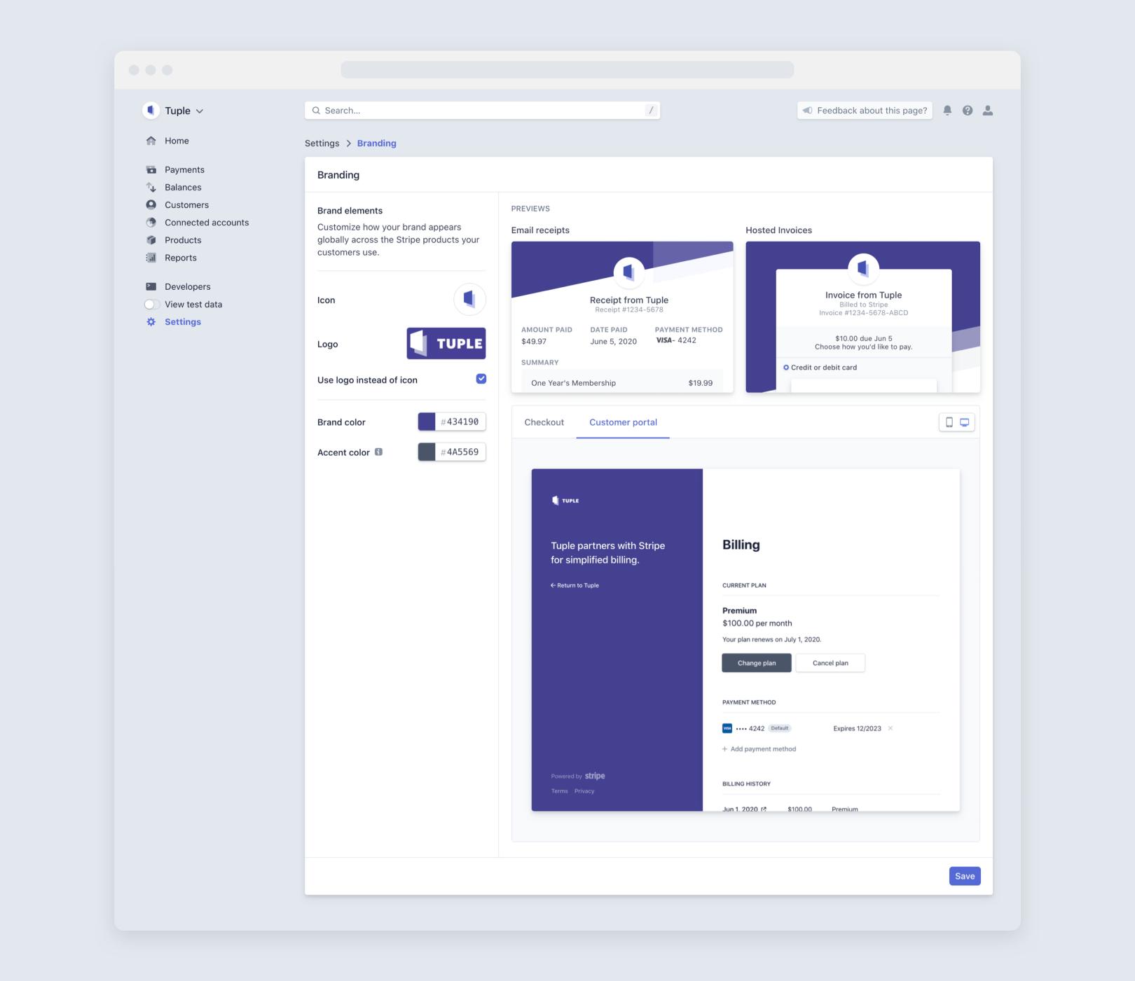 blog-billing-portal-customize