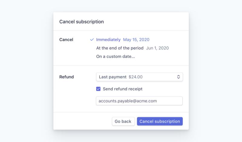 dashboard-cancel-refund
