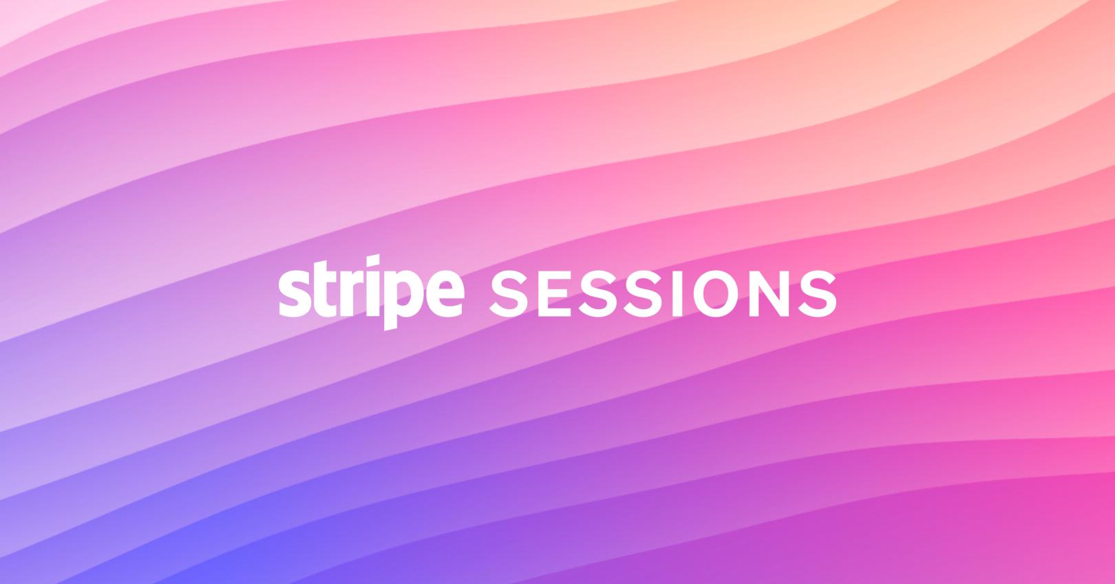 stripe-sessions