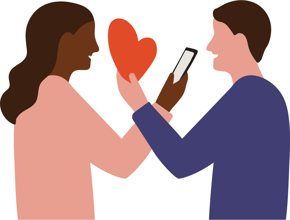 Public Mobile, share the love