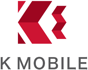 Public mobile edmonton