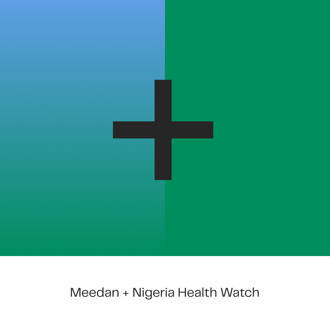 Meedan+Nigeria-Health-Watch 2