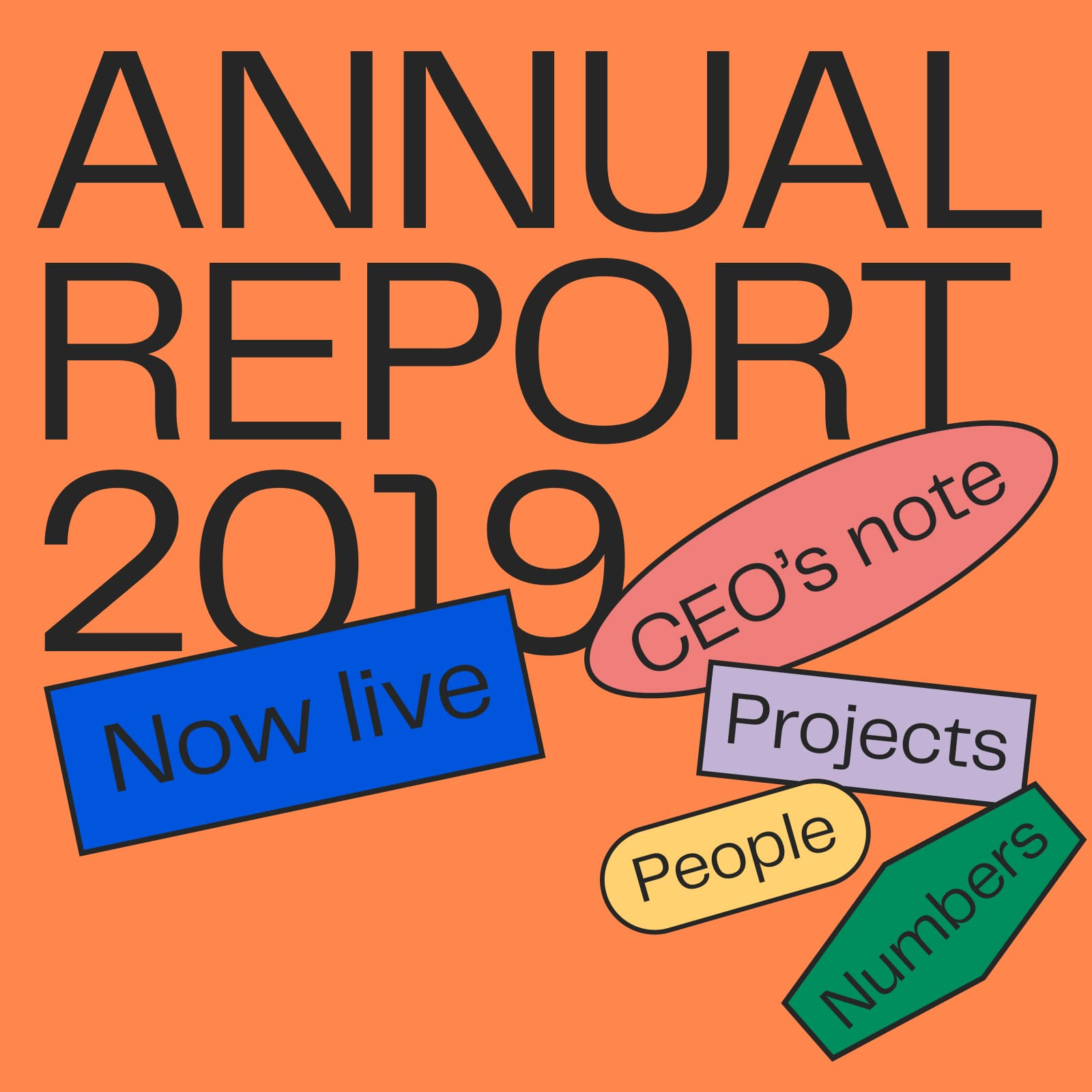 2019 Meedan Annual Report Now Online