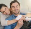 Idées originales d'annonce de grossesse