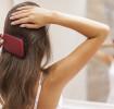 Chute de cheveux post-partum : est-ce normal ?