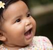 À quel âge un enfant commence-t-il à parler ?