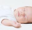 Conseils pour garder une bonne température dans la chambre de bébé