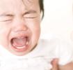Qu'est-ce que la colique ? Causes, symptômes et remèdes