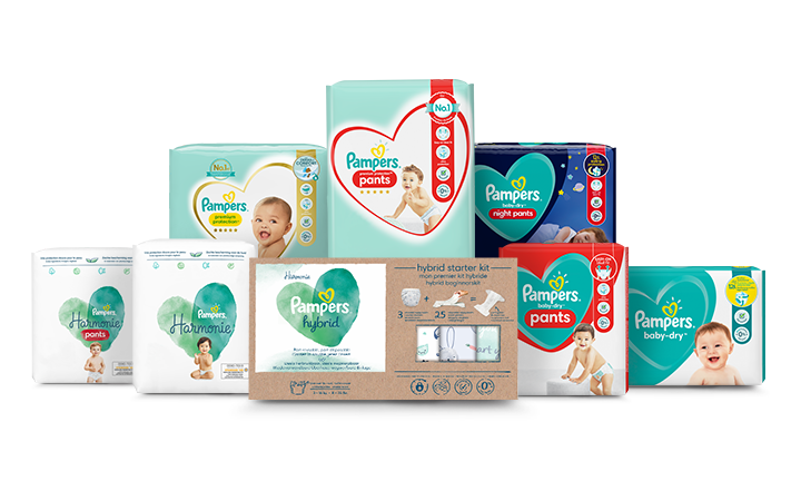 9688 Pampers FBNL WhatDiaperToChoose mb.com update SEP21 720x432