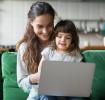 Conseils pour un temps d'écran adapté à l'âge de votre enfant