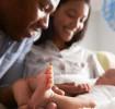 Période postpartum